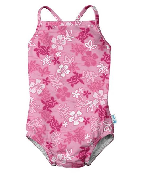 713159-209-one-piece_classic_swimsuit_with_swim_diaper-pink_hawaiian_turtle-p-700web_5