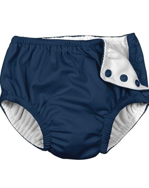 721200-600-snap-swim-diaper-open-navy-p-700web