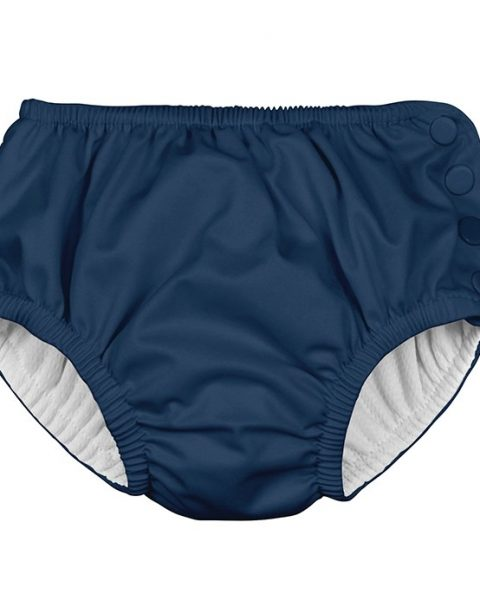 721200-600-snap_swim_diaper-navy-a-0-700web_5