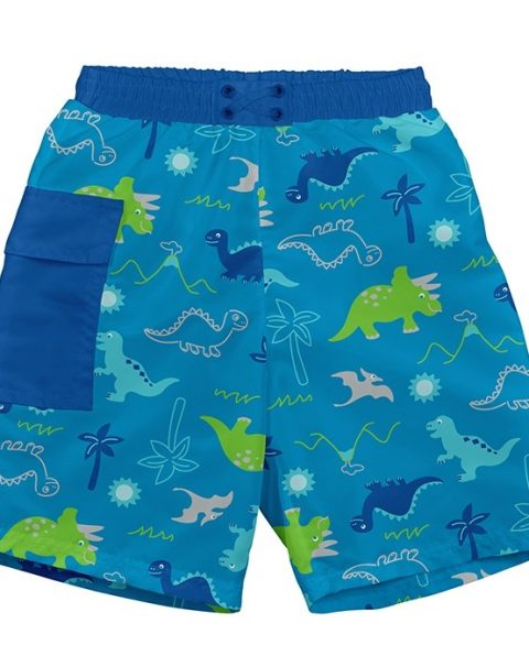 722169-691-pocket_trunks-aqua_dinosaurs-p-700web_5