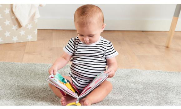 tft-soft-books_web_1