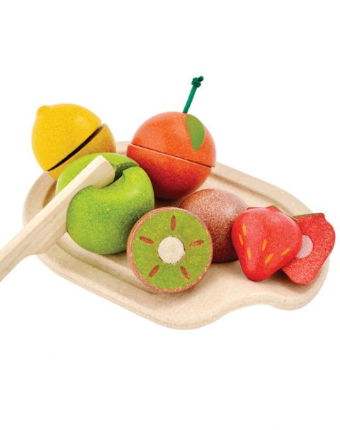 3600-plan-toys-pretend-wooden-fruit-set