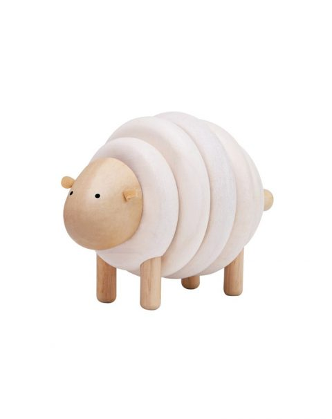 5150-plan-toys-learning-education-lacing-sheep
