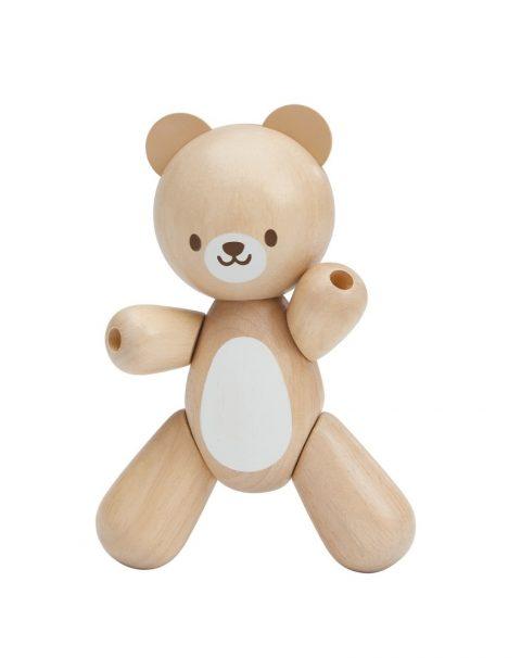 5241-plan-toys-babies-bear