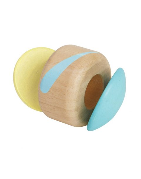 5253-plan-toys-planlifestyle-clapping-roller
