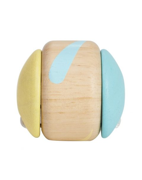 5253-wooden-toys-babies-clapping-roller-hover