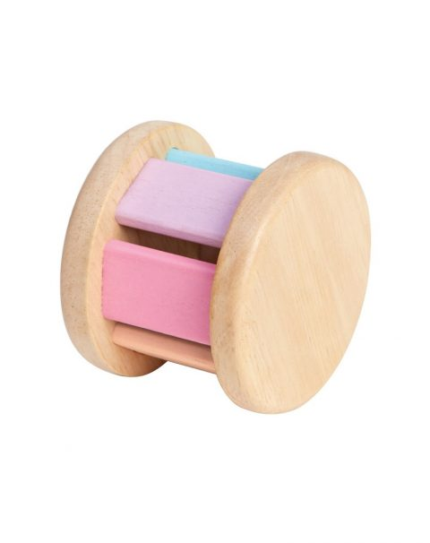 5255-plan-toys-planlifestyle-roller