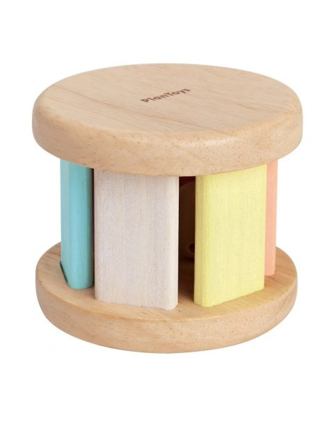 5255-wooden-toys-babies-roller-hover