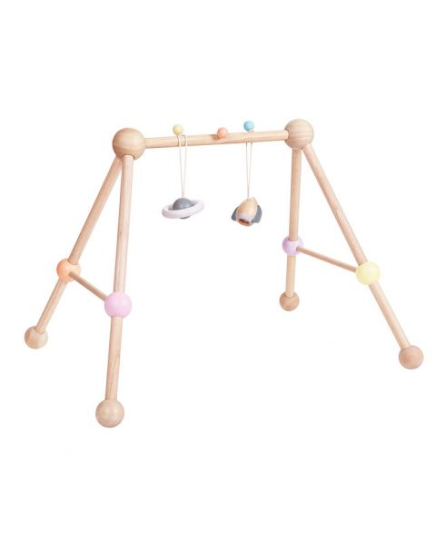 5260-plan-toys-babies-play-gym