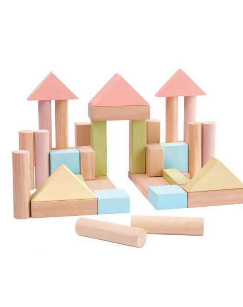 5507-plan-toys-planlifestyle-40-unit-blocks