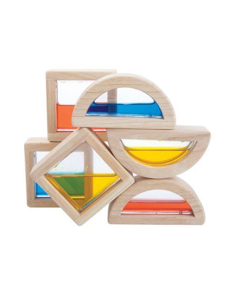 5523-plan-toys-wooden-construction-water-blocks