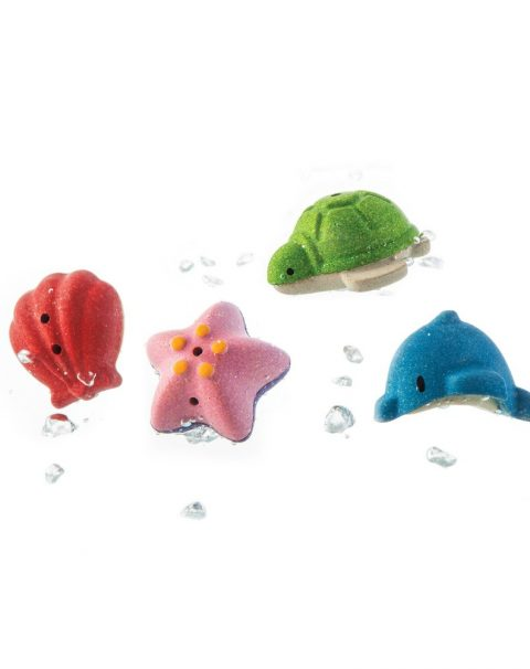 5658-plan-toys-water-play-sea-life-bath-set