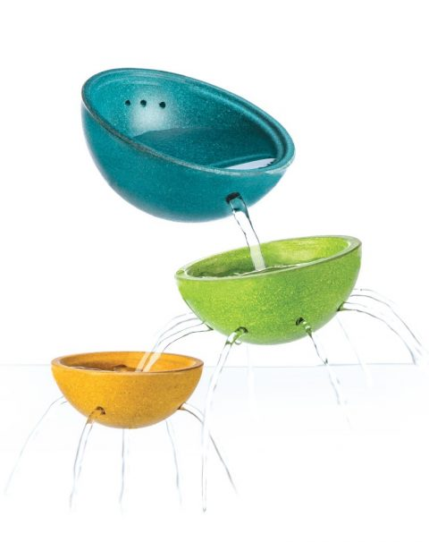 5714-plan-toys-water-play-founyain-bowl-set