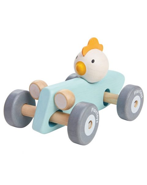 5716-plan-toys-planlifestyle-chicken-racing-car