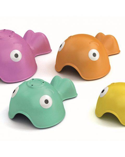 0043434_ok-baby-giochi-dacqua-pesciolini-the-funnies
