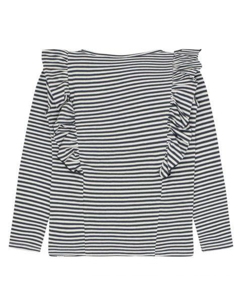 36702-claire-kids-ava-langaermet-t-shirt (1)
