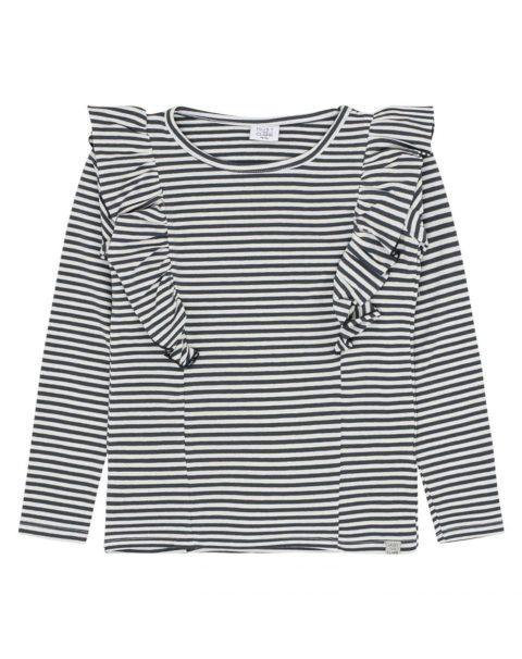 36702-claire-kids-ava-langaermet-t-shirt