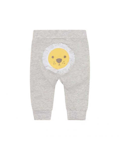 37990-baby-uni-levi-leggings (1)