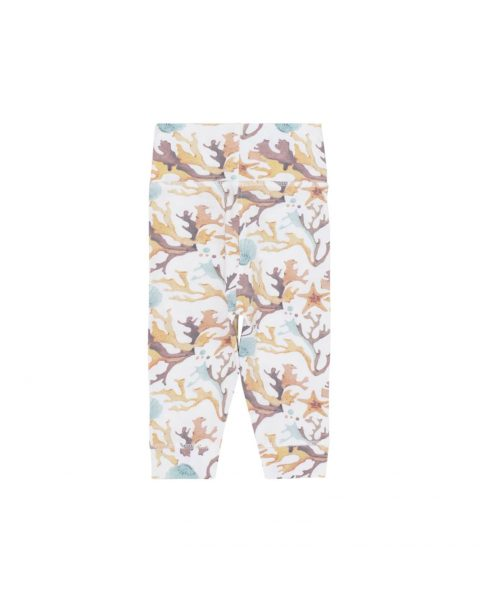 37995-baby-uni-luca-leggings (1)