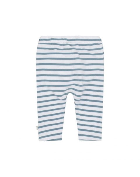 37997-baby-uni-gill-joggingbukser (1)