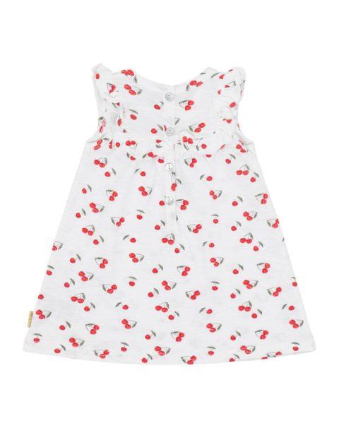 38068-claire-baby-dudi-kjole (1)
