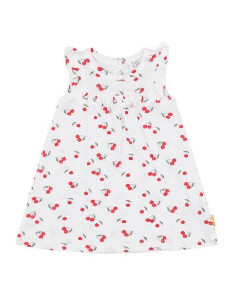38068-claire-baby-dudi-kjole