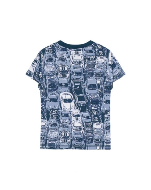 39409-hust-mini-andy-t-shirt (1)