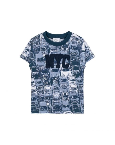 39409-hust-mini-andy-t-shirt