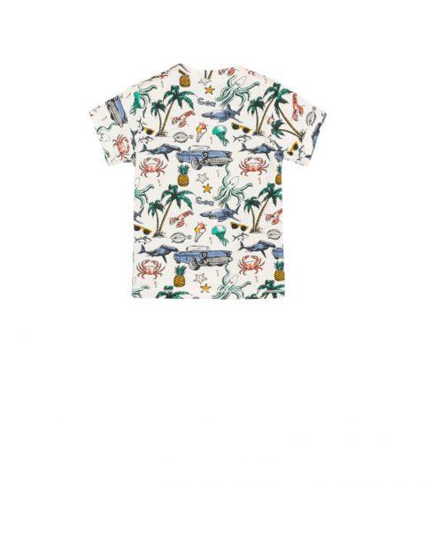 39416-hust-mini-andy-t-shirt (1)