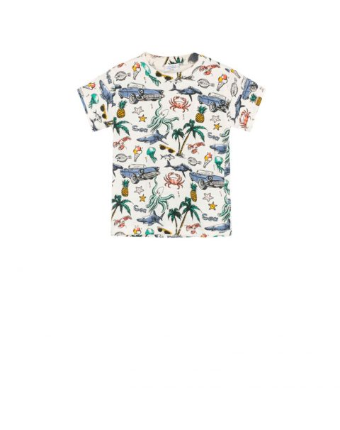 39416-hust-mini-andy-t-shirt
