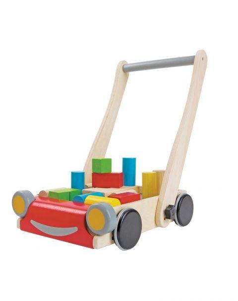 5123-plan-toys-push-pull-baby-walker