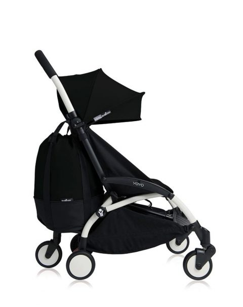 BABYZEN-YOYO_-Bag—Black-2_1024x1024