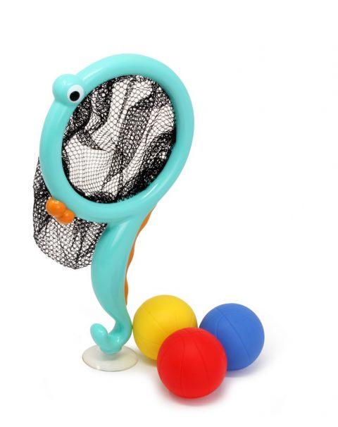 Charlie Bath toy 3-4_