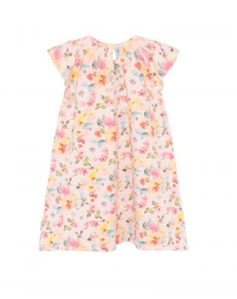 hust-_-claire-dasha-kjole-m.-korte_rmer-og-blomster-29200-599-14339-0-3304_1_1_.
