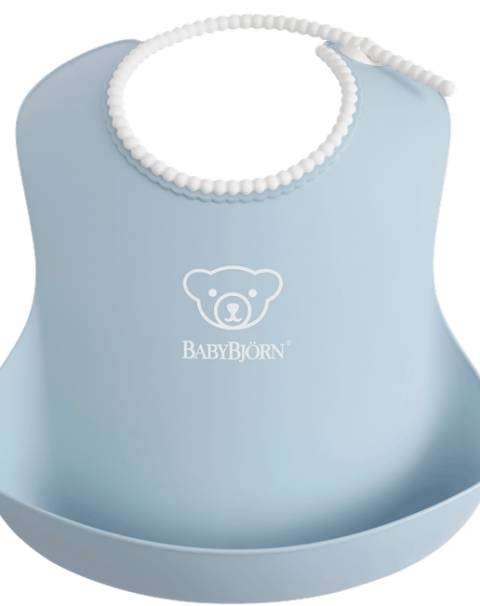baby-bib-1pack-powder-blue