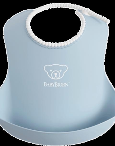 baby-bib-1pack-powder-blue