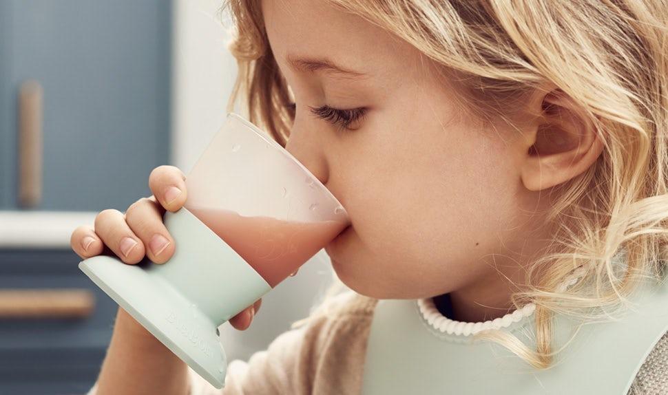 babybjorn-cup