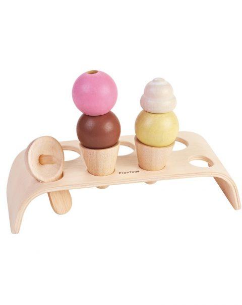 3486-plan-toys-pretend-kitchen-ice-cream-set_1
