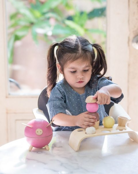 3486-wooden-toys-pretend-kitchen-ice-cream-set-hover_1