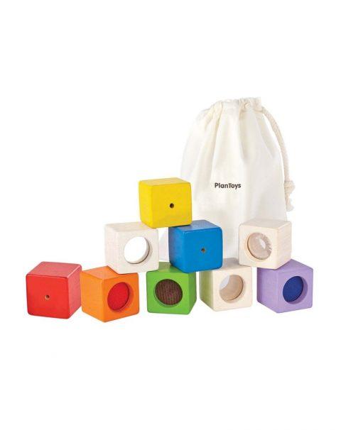 5531-plan-toys-babies-activity-blocks