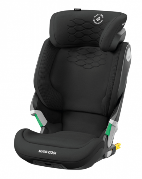8741671110_2019_maxicosi_carseat_toddlercarseat_koreproisize_black_authenticblack_3qrtleft