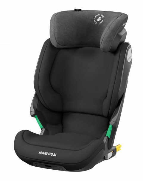 JPG CMYK 300 DPI-8740671110_2019_maxicosi_carseat_toddlercarseat_koreisize_black_authenticblack_3qrtleft