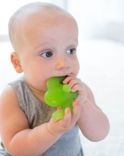Lifestyle_Teether_Nawgum_O16A4804
