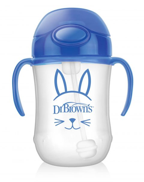 TC91012_Product_Babys_1st_Straw_Cup_Blue_Bunny_1