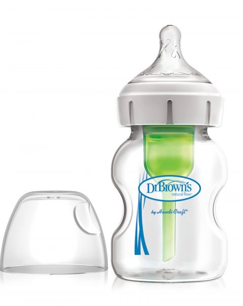WB51700_Product_Options _Wide-Neck_GLASS_5oz_150ml_1-pack