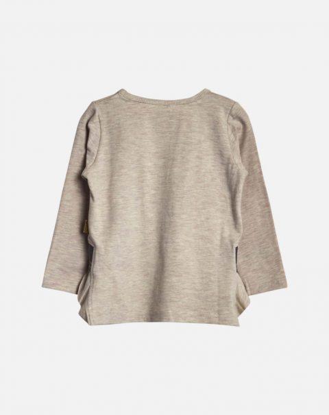 38379-claire-mini-angelina-t-shirt (1)