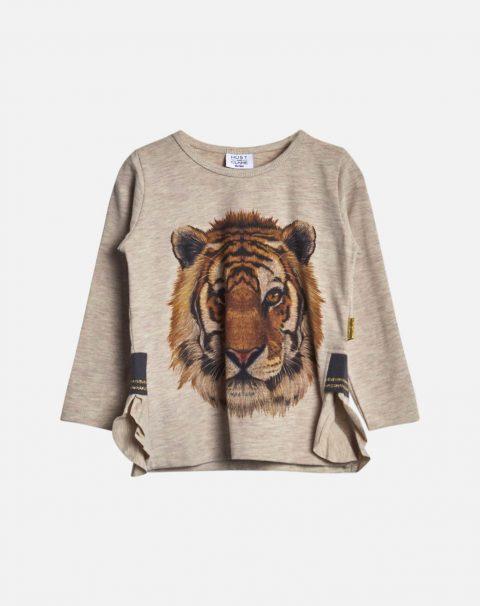 38379-claire-mini-angelina-t-shirt