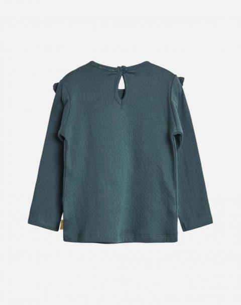 38512-claire-mini-asha-t-shirt (1)