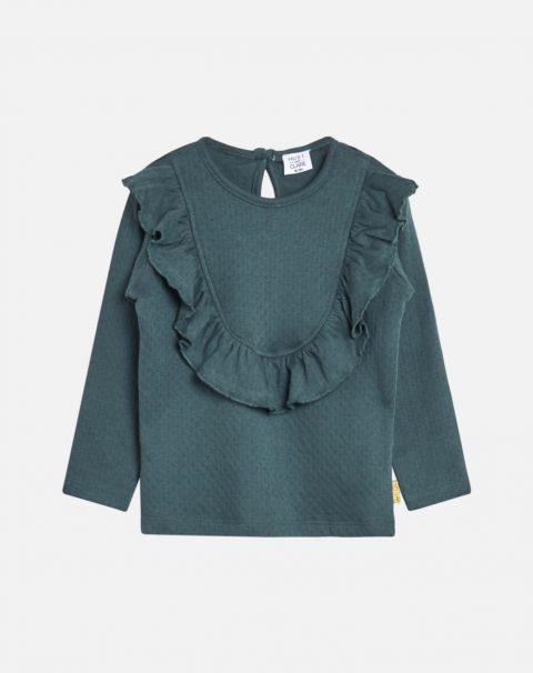 38512-claire-mini-asha-t-shirt