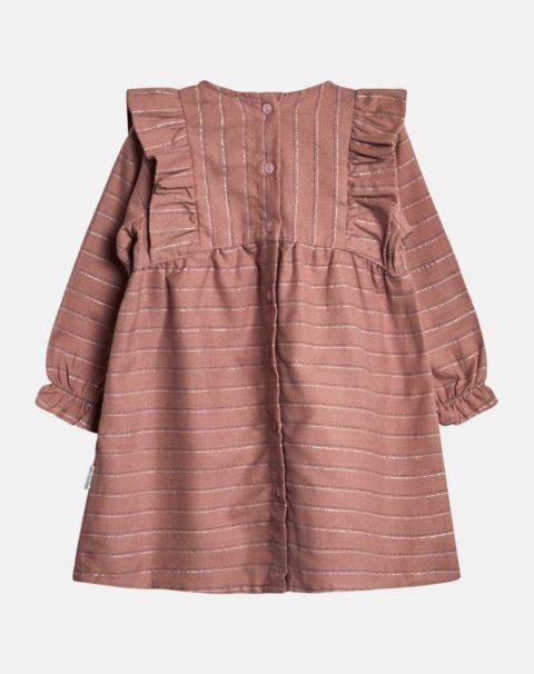 38876-claire-mini-ditten-kjole (1)